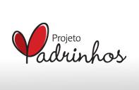 Projeto Padrinhos